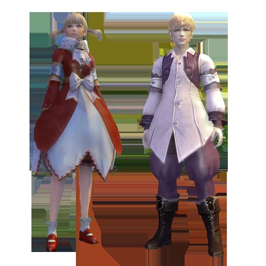 Wonderland Waistcoat
