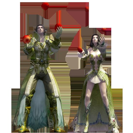 [Emotion Card] Juggling