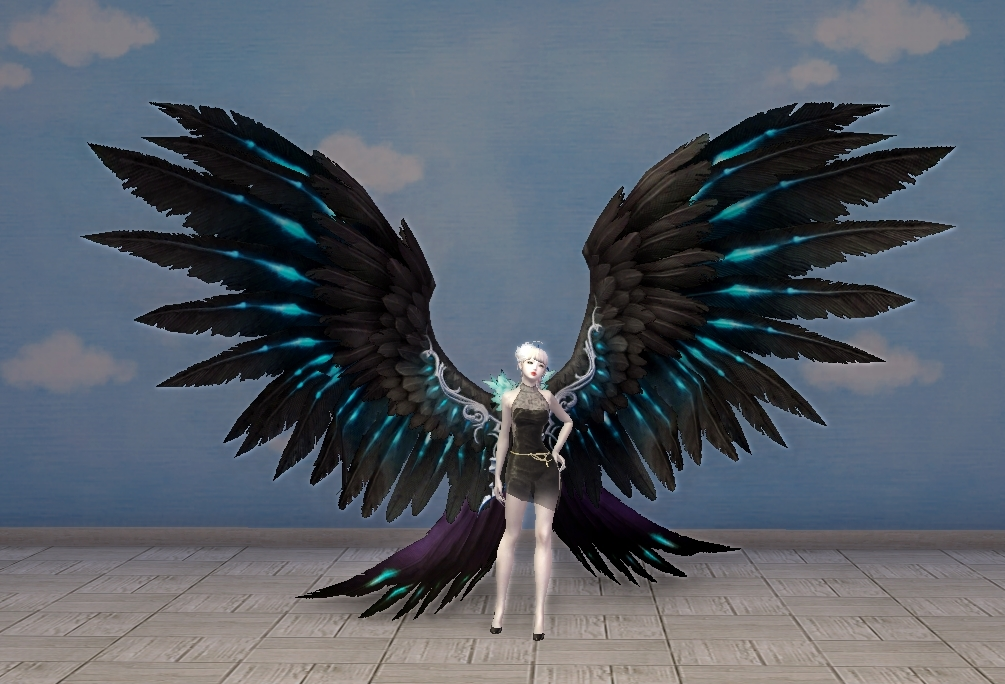 Wing_Test_Quest_01
